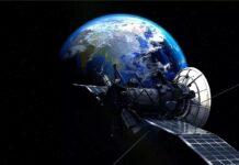 tecnologías espaciales de China