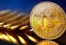 carteras de Bitcoin