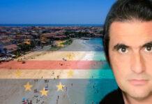Cabo Verde rechazó aclaratoria extradición alex saab