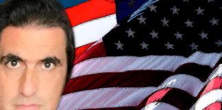 Alex Saab extradición EEUU